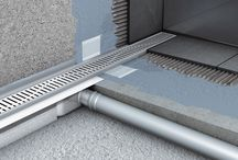 Instalatii sanitare / SC Proexib Instal SRL ofera servicii complete  proiectarea, montarea si executia lucrarilor de instalatii pentru constructii. Va oferim servicii complete in urmatoarele domenii: instalatii de incalzire centrala, instalatii de incalzire in pardoseala, instalatii sanitare si de canalizare, instalatii electrice, instalatii de incalzire solara si climatizare. Pt mai multe detalii si informatii va asteptam pe pagina noastra de Facebook