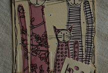 Gatti Cats