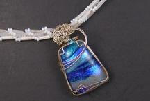 Jewellery & Fashion / by Flissitations