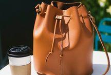 #FDV Bags