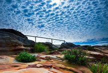 Destino Australia