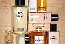 PERFUMERY / ALL ABOUT FRAGRANCE