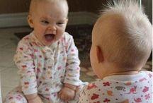 söta barn..♥