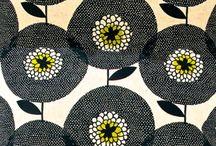 Patterns - Misc