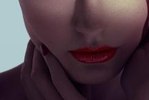Hair, Make up and beauty tips / by liz paleologos