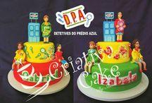 Festa D.P.A