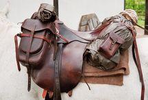 German Cavalry project