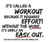 Fitness / by Lorna Brewer