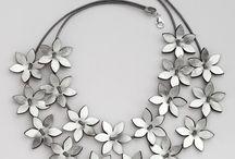 Jewels ♡