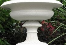 Outdoor Water Fountains For Sale