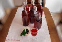 Retete vin