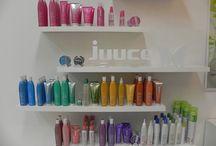 Salon Images / Images of Colourworks Leumeah