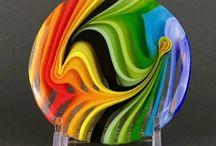 Combinaciones arco iris