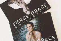 Fierce Grace Collective