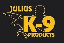 Tienda Julius K9 / Tienda especializada en productos para el adiestramiento