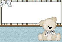 http://imageserve.babycenter.com/10/000/182/WQ2YerlzYaAfSvrBVJ9GLNhlYfTBjXkA