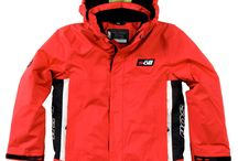 New! Novedad! Nice skiwear! / Colección Fall/Winter 2014 Fall/Winter Collection 2014