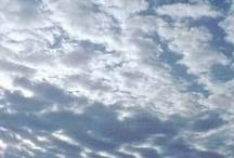 Nubes!