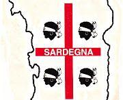 Il Blog di Orizzonte Casa Sardegna / Il blog dell'agenzia immobiliare Orizzonte Casa Sardegna con notizie sul mondo dell'immobiliare in Sardegna e la seconda casa al mare  #sardegna #immobiliare #blog #vendita #italia #realestate