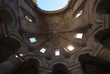 Monasterio de Moreruela / Monasterio de Moreruela