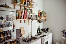 jolies cuisines
