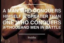 Success - Camino al éxito / Inspiración, reflexión, propósito en la vida, metas, frases, ideas, ejemplos, lecciones de vida, apoyo moral y espiritual