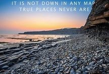 Mid Week Travel Pulse. We love this quote ! How about you ? #nevertoolate #travel #travelgram #planner #explore #explorer #world #wanderlust #holiday #comfort