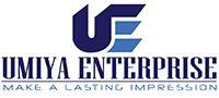 Umiya Enterprise