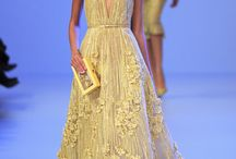Couture Collections