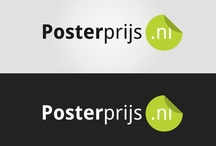 Projects / Webdesign, logo's en grafisch ontwerp door Maken Media
