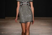 fashion: best of Milan FW 2012 - Spring 2013 RTW