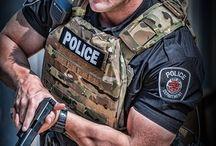 nice police mann