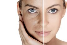 Face and body cleaning