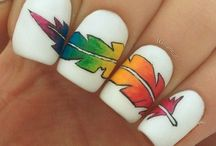 _Fancy Nails_