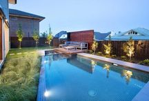 Our Bentleigh Project