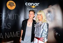 Canar la Media Music Awards 2016