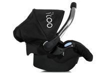 Fotelik i'coo Comfort 0+ / Fotelik i'coo Comfort 0+