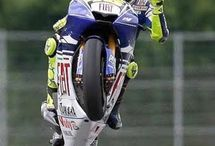 Rossi Rules