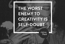 Design | quotes