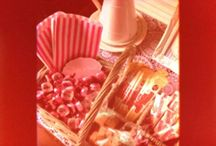Candy Buffet videos / Candy Buffet videos by The Sweet Treat Co.