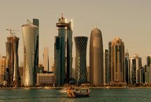 Richest Country in the World / List of top 10 richest countries in the world based on GDP per Capita. List is topped by gulf country Qatar.