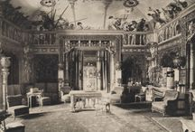 Pique Dame / 1890