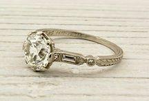 Rings ♡♥