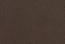 Palliser Leather-Like Covers / Leather or fabric, we've got you covered.