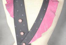 necktie Krawatte krawat галстук