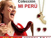 OFERTAS UNIQUE Perú OUTLET [60% Dscto] / Productos Unique con 60% de Descuento. ENVIO GRATIS (para compras mayores a S/.100) Pedidos WHATSAPP  994323931 #catalogosmujer #uniqueperu #ofertasperu #ofertascatalogosmujer