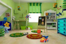 Çocuklarınızı Şımartacağınız IKEA Çocuk Odası Fikirleri / Çocuklarınızı Şımartacağınız IKEA Çocuk Odası Fikirleri http://www.dekordiyon.com/cocuklarinizi-simartacaginiz-ikea-cocuk-odasi-fikirleri/