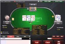 Учимся играть в покер / Здесь собраны лучшие уроки