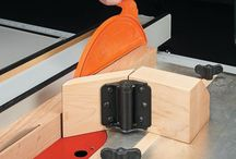 tabelsaw accessories