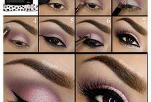 tutorial eyes